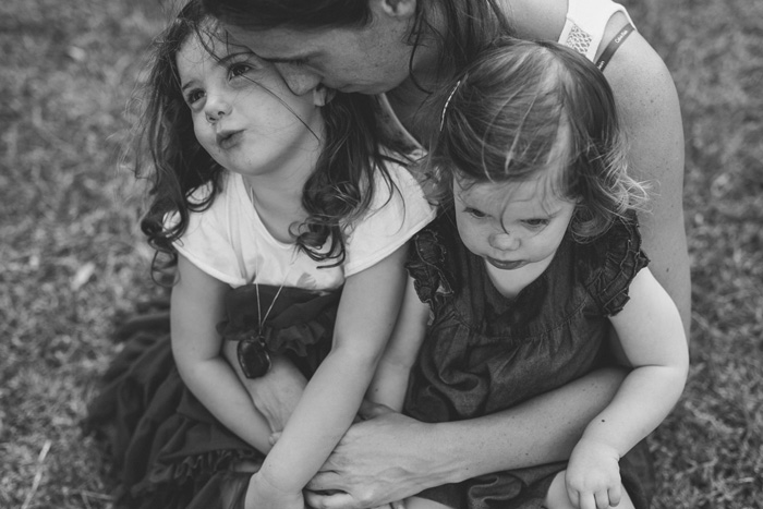 Sarah_McEvoy_Family_Photographer_067.jpg