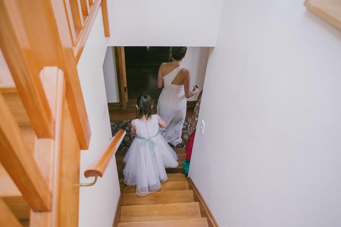 Alice%26Jay_Wellington_Wedding_Photography_Sarah_McEvoy_004.jpg