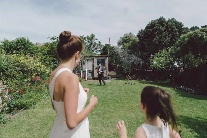 Alice%26Jay_Wellington_Wedding_Photography_Sarah_McEvoy_005.jpg