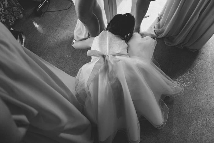 Alice%26Jay_Wellington_Wedding_Photography_Sarah_McEvoy_003.jpg