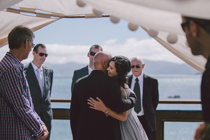 Sarah_McEvoy_TabiRoy_Wellington_Wedding_013.jpg