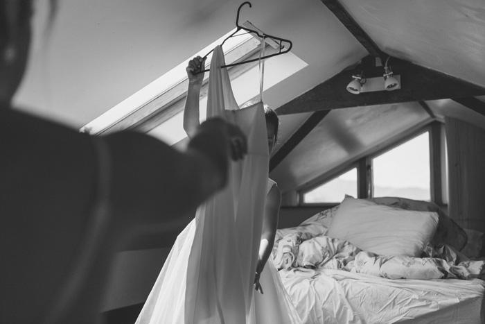 Alice%26Jay_Wellington_Wedding_Photography_Sarah_McEvoy_002.jpg