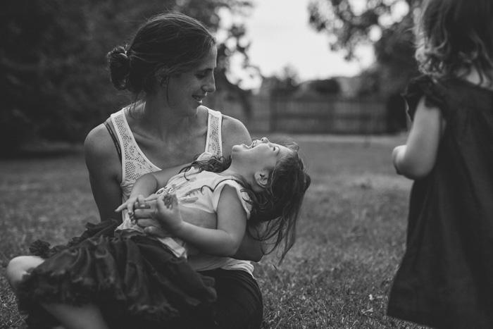 Sarah_McEvoy_Family_Photographer_063.jpg