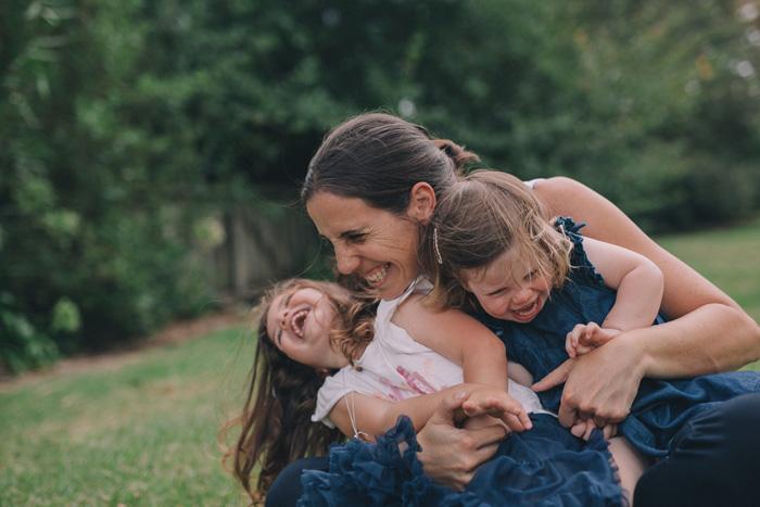 Sarah_McEvoy_Family_Photographer_062.jpg