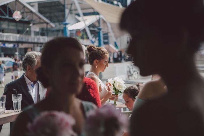 Alice%26Jay_Wellington_Wedding_Photography_Sarah_McEvoy_027.jpg