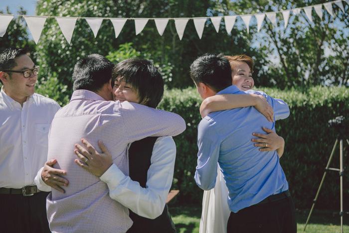 SMP_Marlborough_Wedding_Photographer_140.jpg