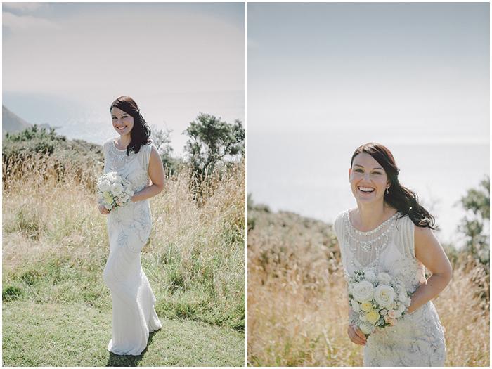 SarahMcEvoy_boomrock_wedding_027.jpg