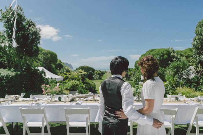 SMP_Marlborough_Wedding_Photographer_137.jpg