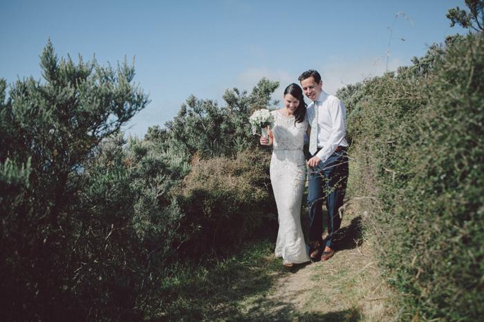 SarahMcEvoy_boomrock_wedding_028.jpg