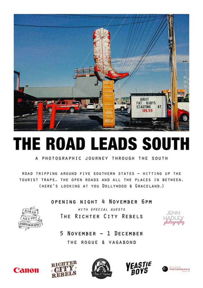 the_road_leads_south.jpg