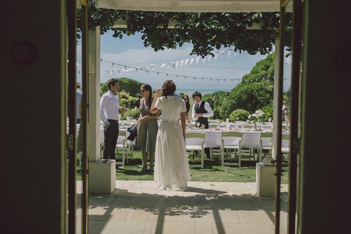 SMP_Marlborough_Wedding_Photographer_135.jpg