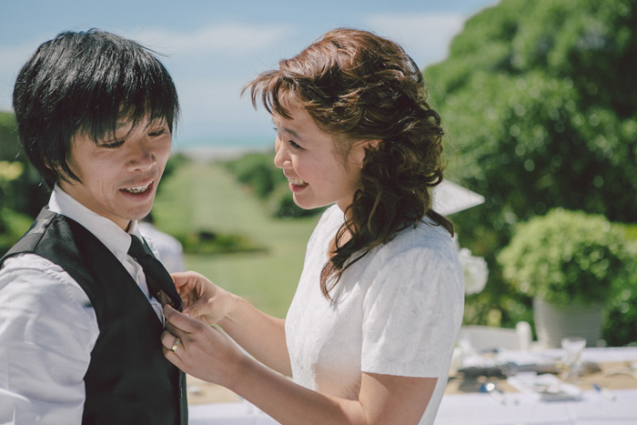 SMP_Marlborough_Wedding_Photographer_136.jpg