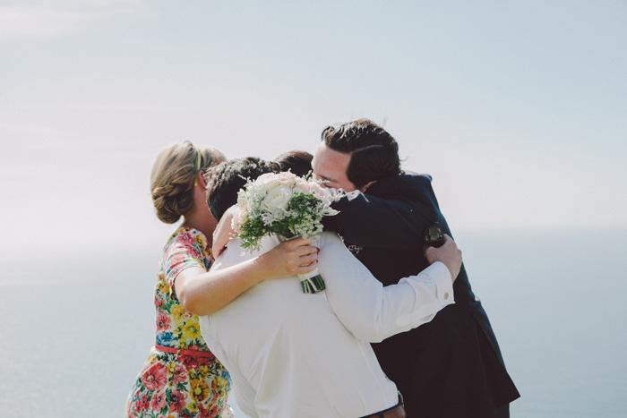 SarahMcEvoy_boomrock_wedding_023.jpg
