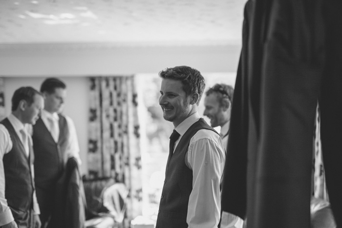 Alice%26Jay_Wellington_Wedding_Photography_Sarah_McEvoy_021.jpg