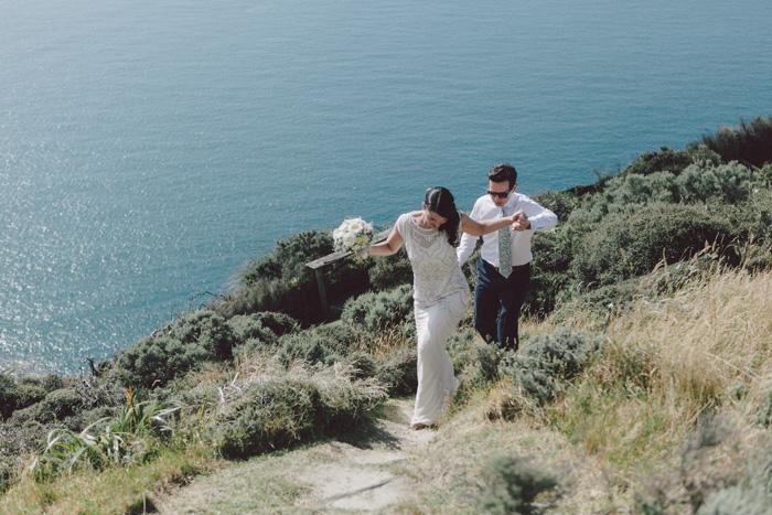 SarahMcEvoy_boomrock_wedding_024.jpg