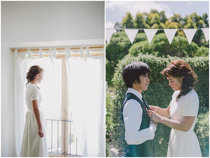 SMP_Marlborough_Wedding_Photographer_134.jpg