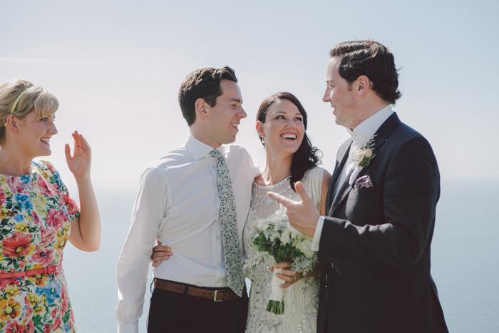 SarahMcEvoy_boomrock_wedding_021.jpg