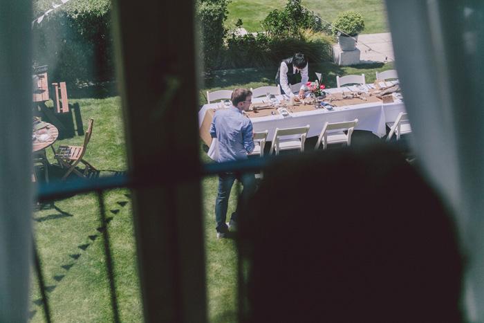 SMP_Marlborough_Wedding_Photographer_131.jpg