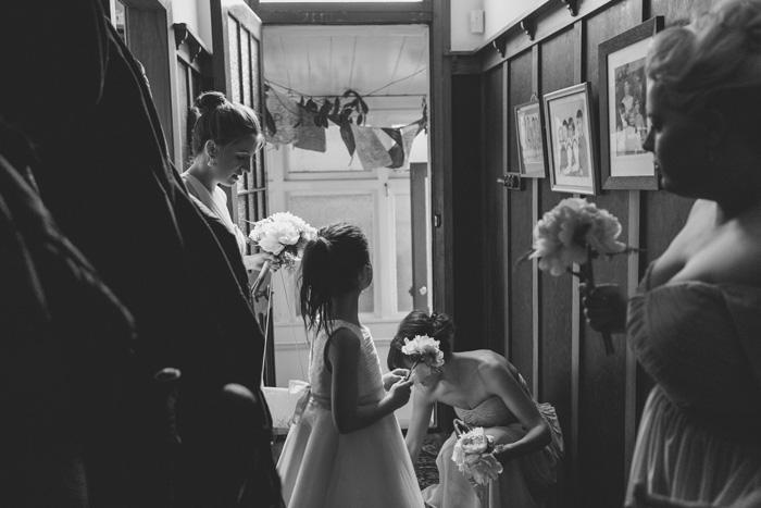 Alice%26Jay_Wellington_Wedding_Photography_Sarah_McEvoy_019.jpg