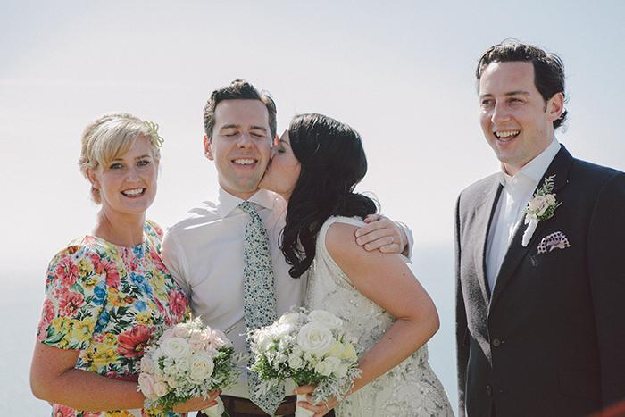 SarahMcEvoy_boomrock_wedding_022.jpg