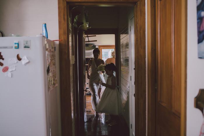 Alice%26Jay_Wellington_Wedding_Photography_Sarah_McEvoy_018.jpg