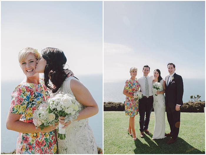 SarahMcEvoy_boomrock_wedding_019.jpg