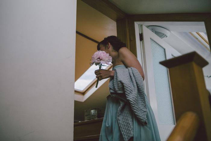 Alice%26Jay_Wellington_Wedding_Photography_Sarah_McEvoy_017.jpg