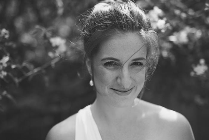 Alice%26Jay_Wellington_Wedding_Photography_Sarah_McEvoy_015.jpg