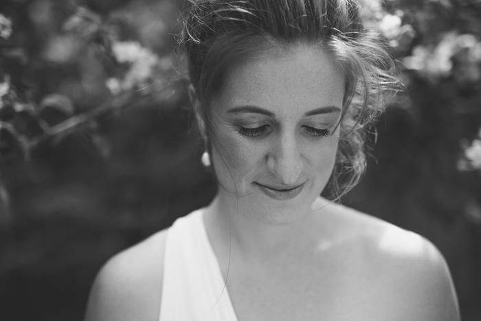 Alice%26Jay_Wellington_Wedding_Photography_Sarah_McEvoy_014.jpg