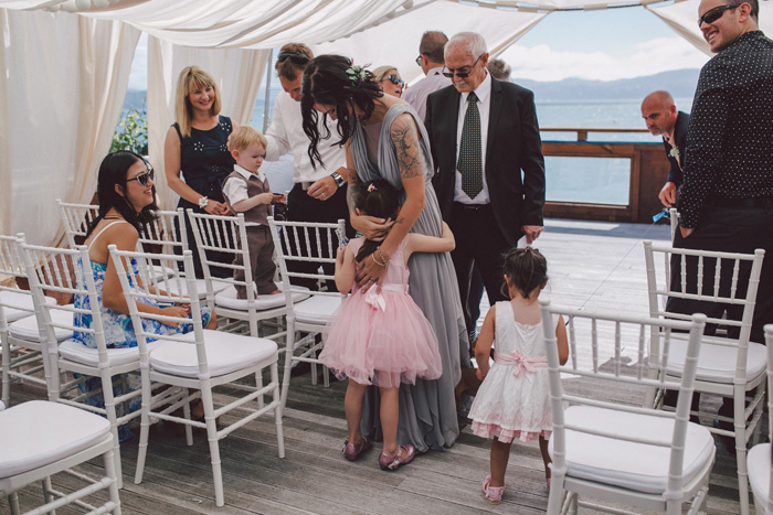 Sarah_McEvoy_TabiRoy_Wellington_Wedding_025.jpg