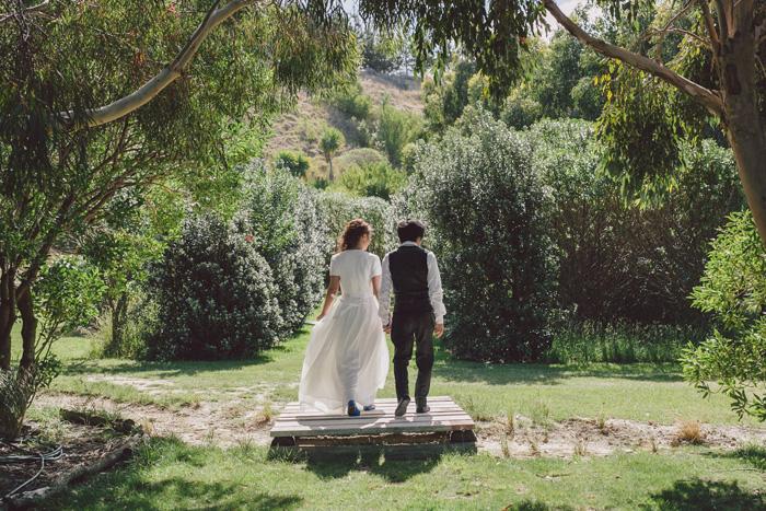 SMP_Marlborough_Wedding_Photographer_154.jpg