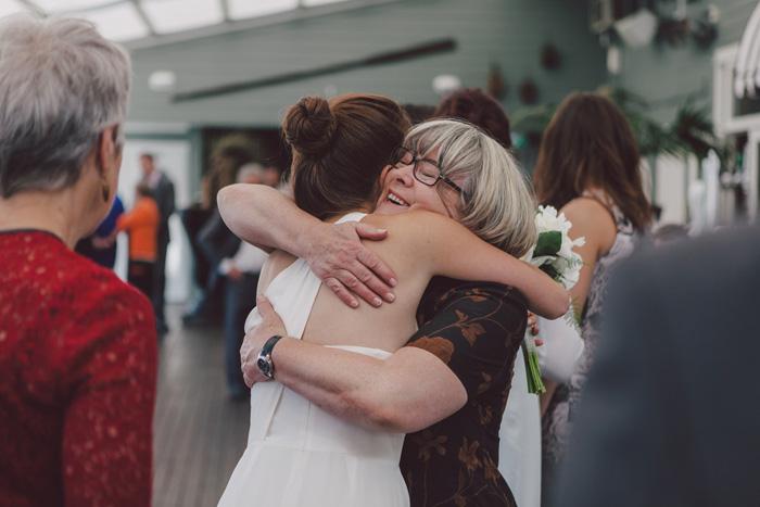 Alice%26Jay_Wellington_Wedding_Photography_Sarah_McEvoy_042.jpg
