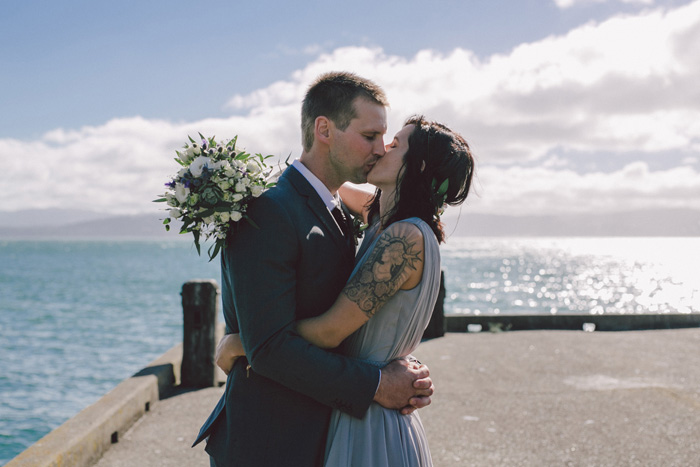 Sarah_McEvoy_TabiRoy_Wellington_Wedding_053.jpg
