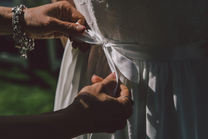 SMP_Marlborough_Wedding_Photographer_155.jpg