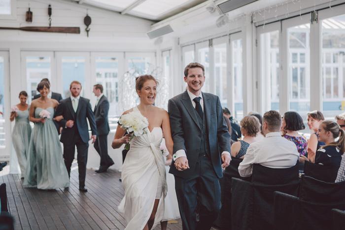 Alice%26Jay_Wellington_Wedding_Photography_Sarah_McEvoy_040.jpg