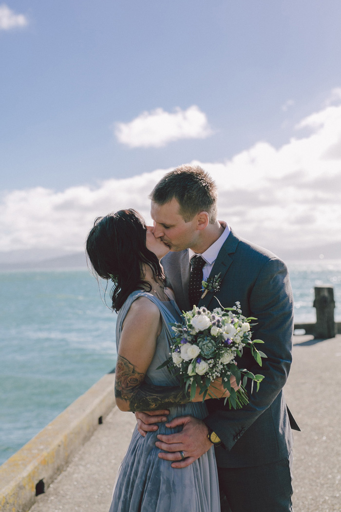 Sarah_McEvoy_TabiRoy_Wellington_Wedding_052.jpg