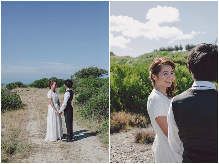 SMP_Marlborough_Wedding_Photographer_153.jpg