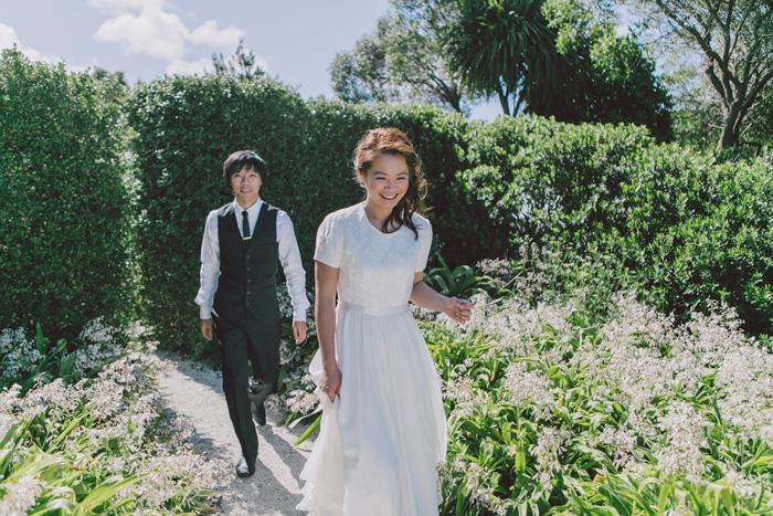 SMP_Marlborough_Wedding_Photographer_150.jpg