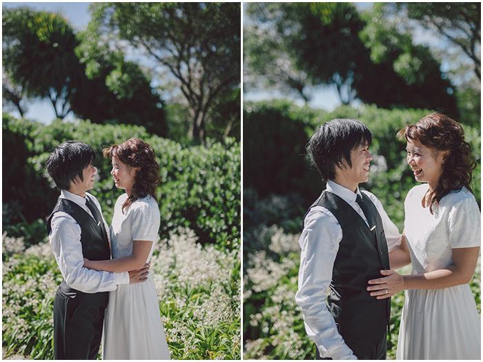SMP_Marlborough_Wedding_Photographer_151.jpg