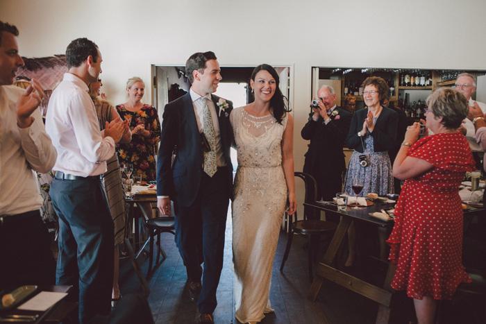 SarahMcEvoy_boomrock_wedding_038.jpg