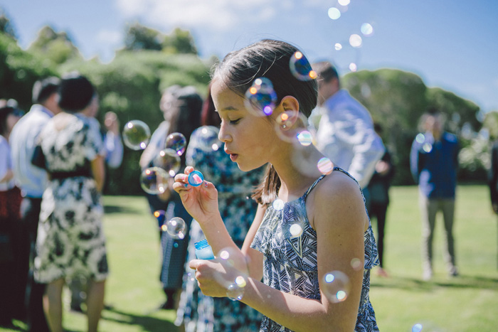 SMP_Marlborough_Wedding_Photographer_148.jpg