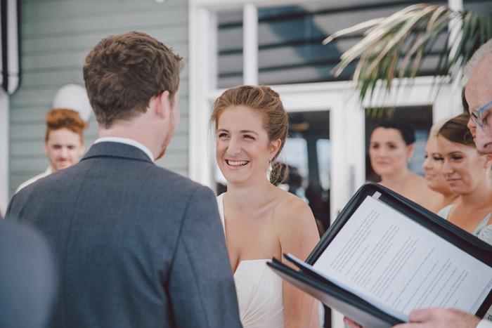 Alice%26Jay_Wellington_Wedding_Photography_Sarah_McEvoy_036.jpg