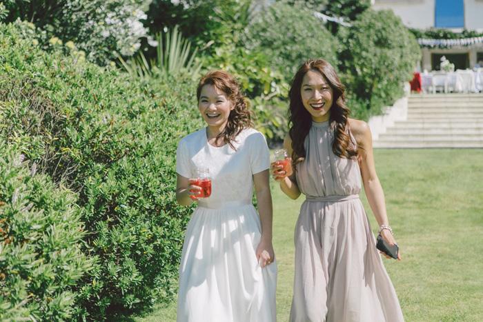 SMP_Marlborough_Wedding_Photographer_149.jpg