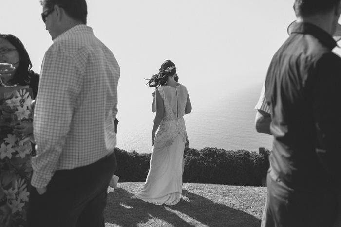 SarahMcEvoy_boomrock_wedding_037.jpg