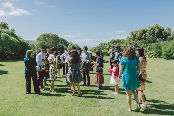 SMP_Marlborough_Wedding_Photographer_147.jpg