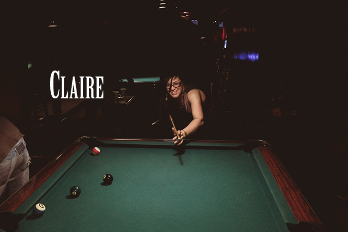 SMP_009-Claire.jpg