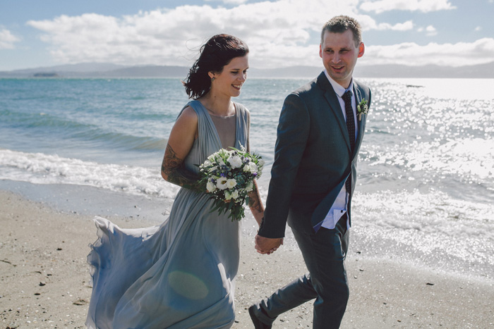 Sarah_McEvoy_TabiRoy_Wellington_Wedding_047.jpg