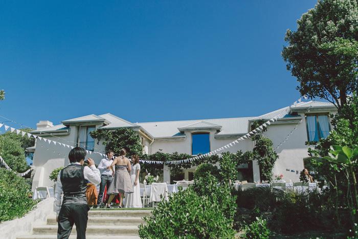 SMP_Marlborough_Wedding_Photographer_145.jpg