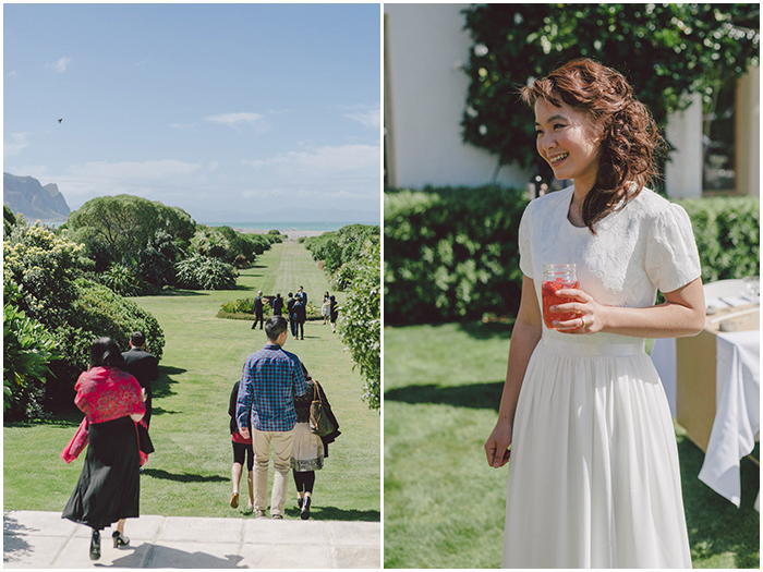 SMP_Marlborough_Wedding_Photographer_142.jpg