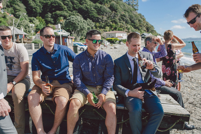Sarah_McEvoy_TabiRoy_Wellington_Wedding_043.jpg